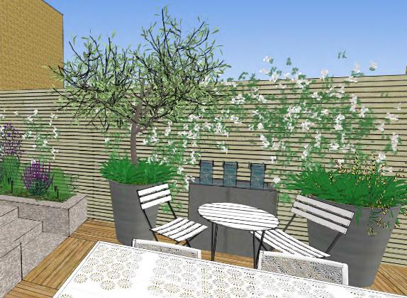 614_01(RP)001 Sketch Garden Design low res2